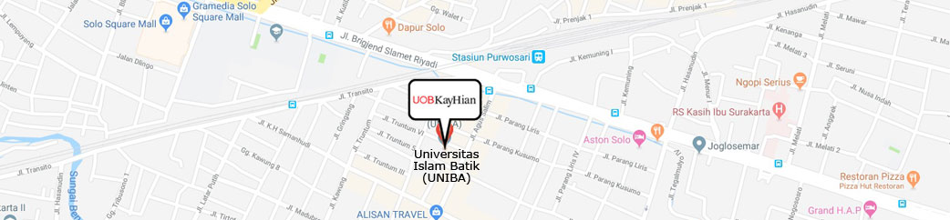 UOB Kay Hian - Indonesia